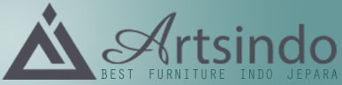 Arts Indo Furniture Jepara