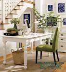 Jual Meja Kerja Simple Dalam Rumah