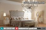 Set Kamar Tidur Mewah Klasik Ukir Artemisia AI-123