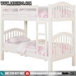 jual-bunk-bed-murah