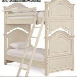 model-bunk-bed-klasik
