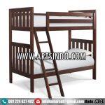 tempat-tidur-kosan-model-tingkat