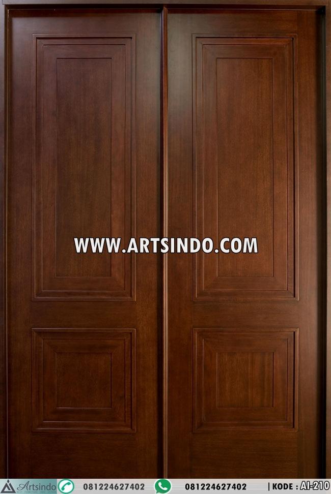 Desain Pintu Utama Minimalis Terbaru 2017 Kualitas Bagus Arts Indo
